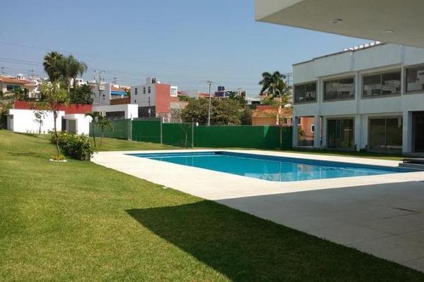 Foto de casa en venta en  , bugambilias, temixco, morelos, 8119005 No. 05