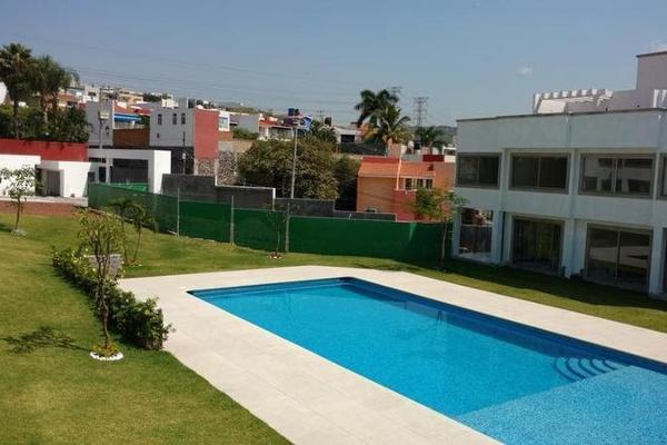 Foto de casa en venta en  , bugambilias, temixco, morelos, 8119005 No. 07