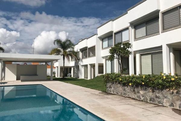 Foto de casa en venta en  , bugambilias, temixco, morelos, 8119005 No. 11