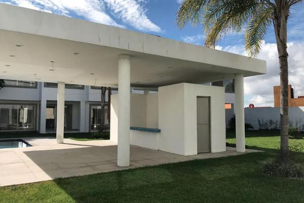 Foto de casa en venta en  , bugambilias, temixco, morelos, 8119005 No. 12