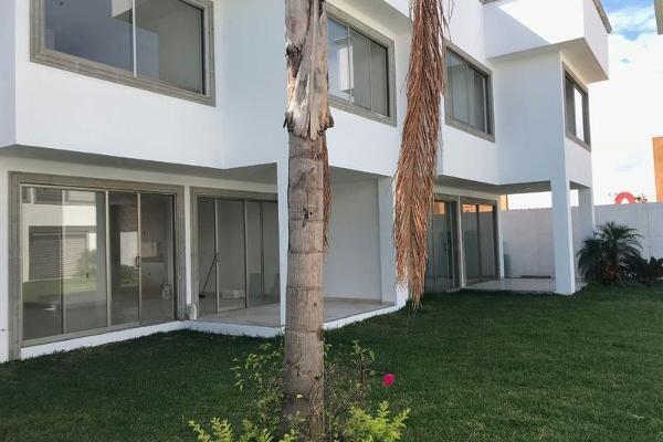 Foto de casa en venta en  , bugambilias, temixco, morelos, 8119005 No. 13