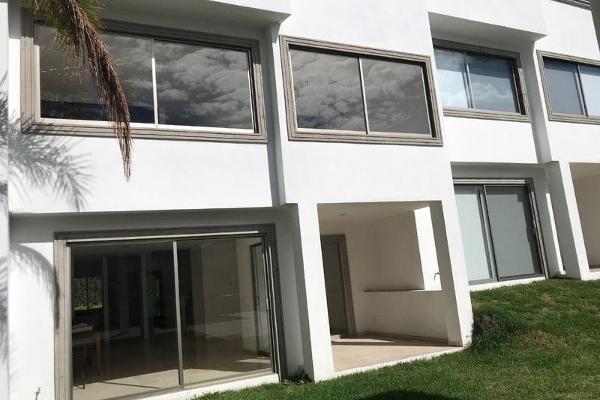 Foto de casa en venta en  , bugambilias, temixco, morelos, 8119005 No. 14