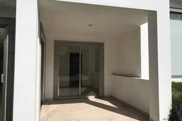 Foto de casa en venta en  , bugambilias, temixco, morelos, 8119005 No. 15