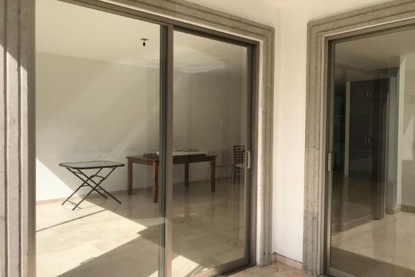 Foto de casa en venta en  , bugambilias, temixco, morelos, 8119005 No. 16
