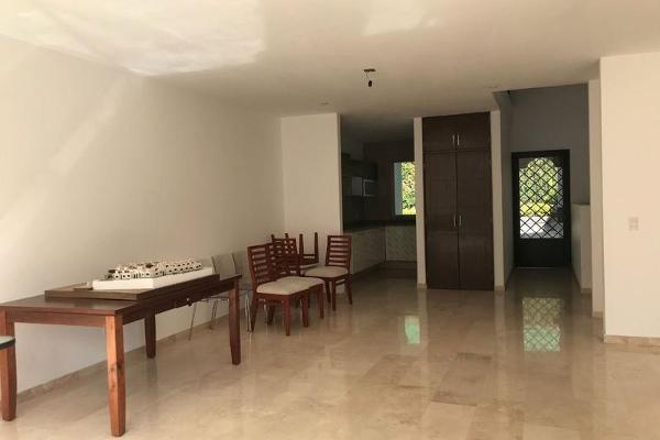 Foto de casa en venta en  , bugambilias, temixco, morelos, 8119005 No. 17