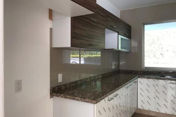 Foto de casa en venta en  , bugambilias, temixco, morelos, 8119005 No. 18