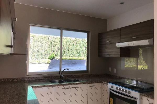 Foto de casa en venta en  , bugambilias, temixco, morelos, 8119005 No. 19