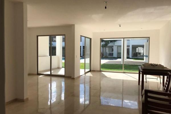 Foto de casa en venta en  , bugambilias, temixco, morelos, 8119005 No. 21