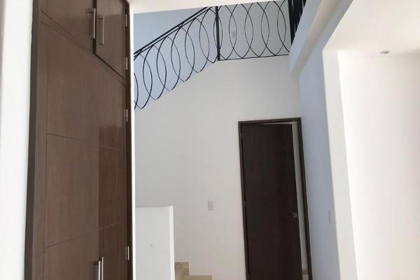 Foto de casa en venta en  , bugambilias, temixco, morelos, 8119005 No. 22