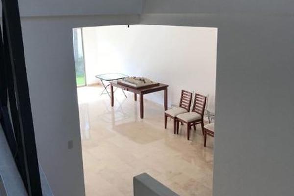 Foto de casa en venta en  , bugambilias, temixco, morelos, 8119005 No. 24