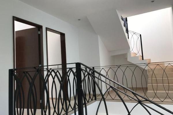 Foto de casa en venta en  , bugambilias, temixco, morelos, 8119005 No. 25