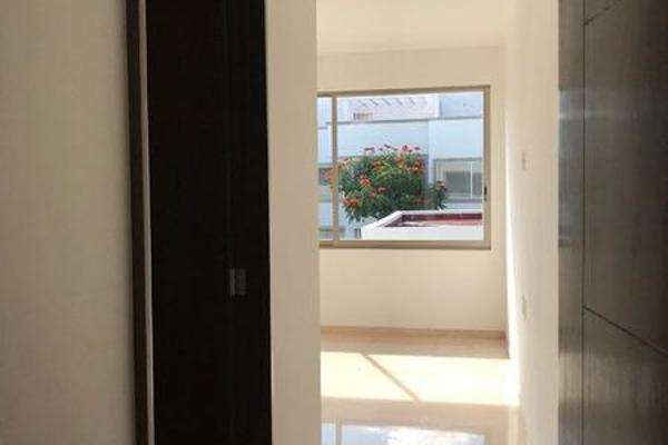 Foto de casa en venta en  , bugambilias, temixco, morelos, 8119005 No. 27
