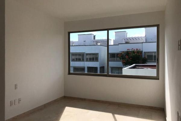 Foto de casa en venta en  , bugambilias, temixco, morelos, 8119005 No. 29