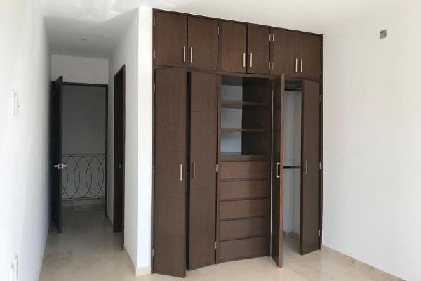 Foto de casa en venta en  , bugambilias, temixco, morelos, 8119005 No. 30