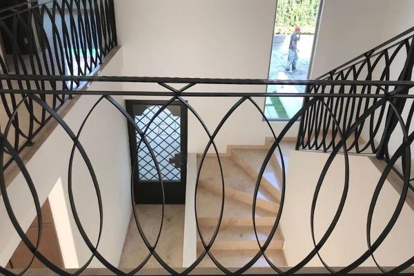 Foto de casa en venta en  , bugambilias, temixco, morelos, 8119005 No. 31