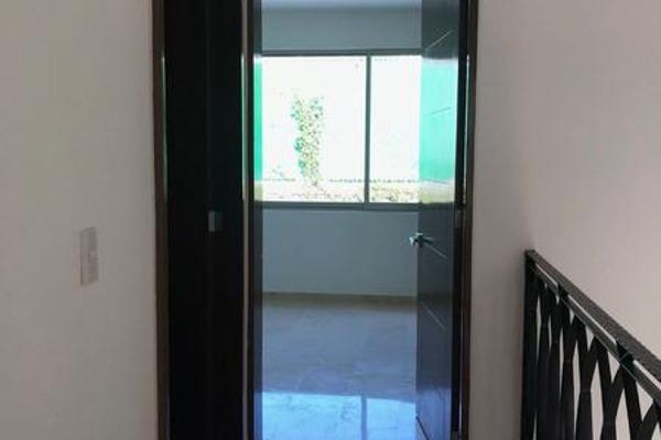 Foto de casa en venta en  , bugambilias, temixco, morelos, 8119005 No. 33