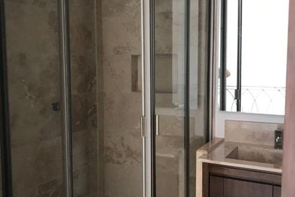 Foto de casa en venta en  , bugambilias, temixco, morelos, 8119005 No. 34