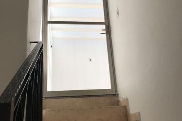 Foto de casa en venta en  , bugambilias, temixco, morelos, 8119005 No. 36