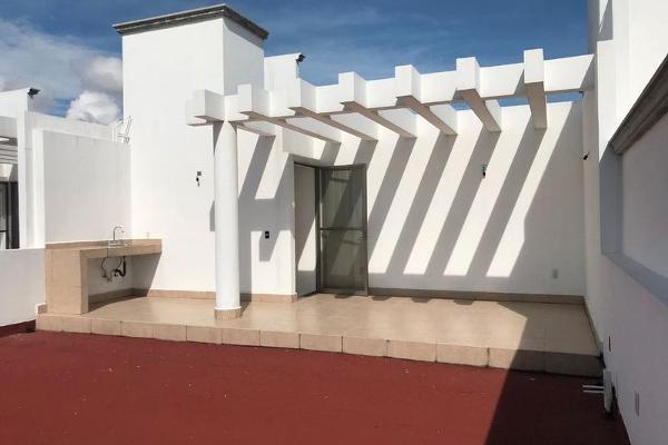 Foto de casa en venta en  , bugambilias, temixco, morelos, 8119005 No. 38
