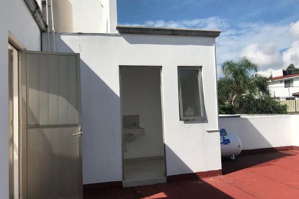 Foto de casa en venta en  , bugambilias, temixco, morelos, 8119005 No. 39