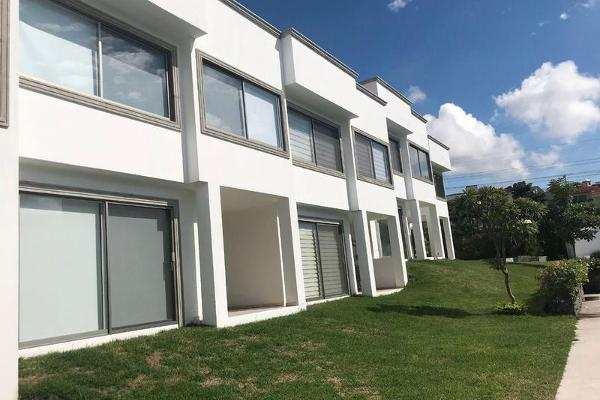 Foto de casa en venta en  , bugambilias, temixco, morelos, 8119005 No. 40