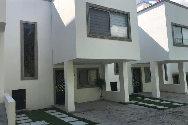 Foto de casa en venta en  , bugambilias, temixco, morelos, 8119005 No. 43