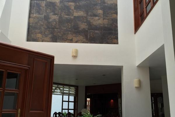 Foto de casa en venta en bugambilias , bugambilias, zapopan, jalisco, 2715753 No. 09