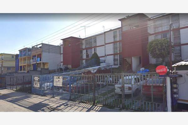 Foto de casa en venta en bugambillias 00, tultitlán, tultitlán, méxico, 18773908 No. 02
