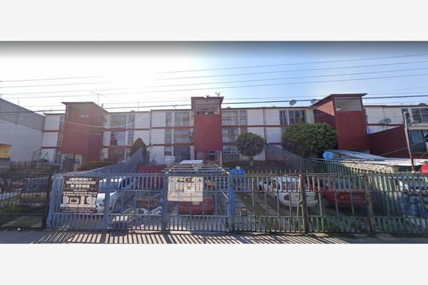 Foto de casa en venta en bugambillias 00, tultitlán, tultitlán, méxico, 18773908 No. 03