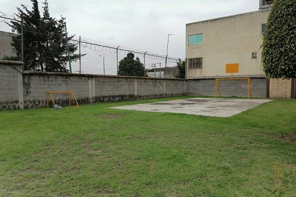 Foto de casa en condominio en venta en buganbilia , granjas lomas de guadalupe, cuautitlán izcalli, méxico, 21391111 No. 12