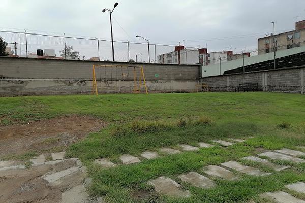 Foto de casa en condominio en venta en buganbilia , granjas lomas de guadalupe, cuautitlán izcalli, méxico, 21391111 No. 13