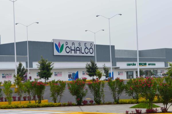 Foto de local en renta en bulevard arturo montiel rojas , san sebastián, chalco, méxico, 6134271 No. 04