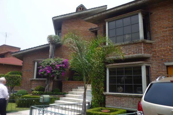 Casa en jardines del pedregal df en venta for 777 jardines del pedregal