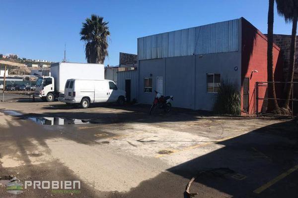Foto de terreno comercial en venta en bulevard federio benitez , otay campestre, tijuana, baja california, 16332809 No. 06