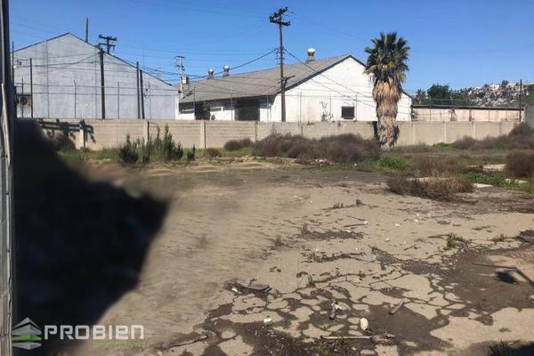 Foto de terreno comercial en venta en bulevard federio benitez , otay campestre, tijuana, baja california, 16332809 No. 07