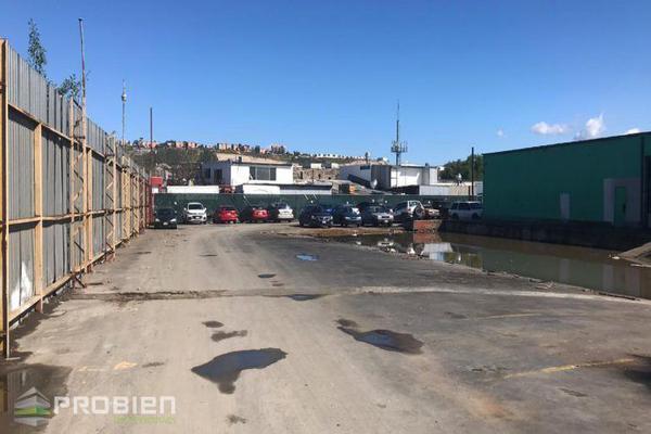 Foto de terreno comercial en renta en bulevard federio benitez , otay campestre, tijuana, baja california, 16332813 No. 02