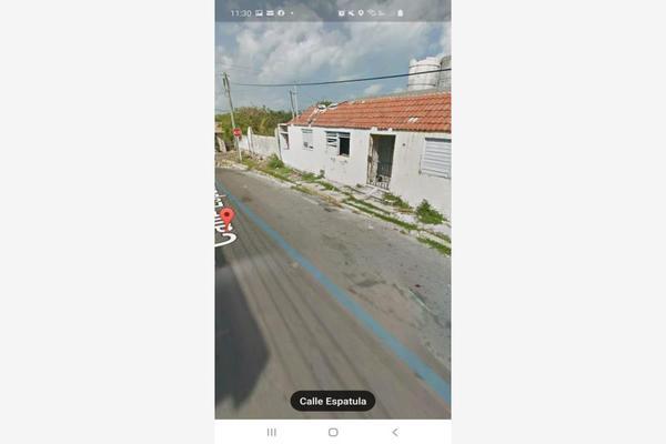 Foto de terreno comercial en renta en bulevard rueda medina esquina espátula, el cañotal, isla mujeres, quintana roo, 11352167 No. 06