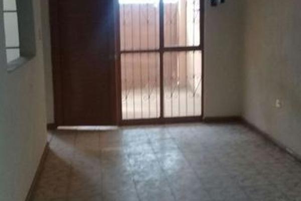 Foto de casa en venta en  , bulevares 1a. sección, aguascalientes, aguascalientes, 7976997 No. 02