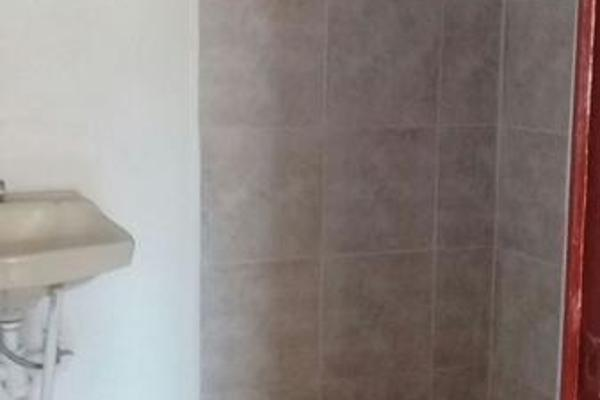Foto de casa en venta en  , bulevares 1a. sección, aguascalientes, aguascalientes, 7976997 No. 04