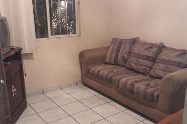 Foto de casa en venta en  , bulevares 1a. sección, aguascalientes, aguascalientes, 7978047 No. 04