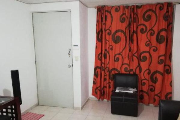 Foto de casa en venta en  , bulevares del lago, nicolás romero, méxico, 8367565 No. 04
