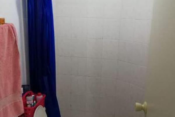 Foto de casa en venta en  , bulevares del lago, nicolás romero, méxico, 8367565 No. 05
