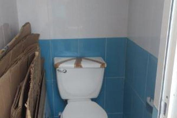 Foto de casa en venta en  , bulevares del lago, nicolás romero, méxico, 8367565 No. 06