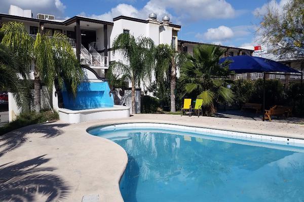 Foto de local en venta en bulvd. miguel hidalgo , del bosque norte, reynosa, tamaulipas, 7158338 No. 07