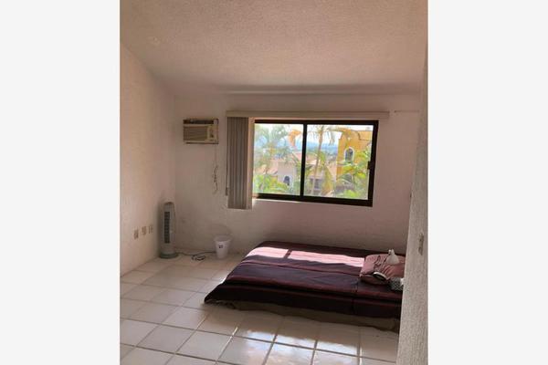 Foto de casa en venta en burgos 1, burgos, temixco, morelos, 0 No. 10