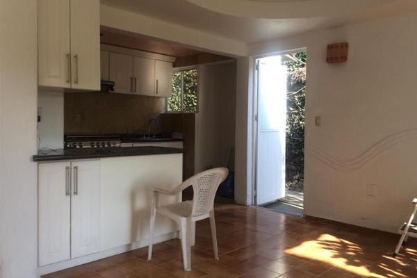 Foto de casa en venta en burgos 1, burgos, temixco, morelos, 6184088 No. 02