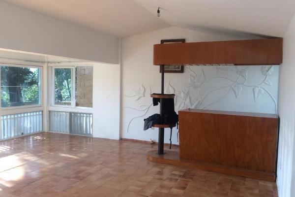Foto de casa en venta en burgos 1, burgos, temixco, morelos, 6184088 No. 03