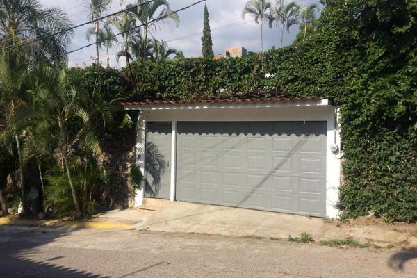 Foto de casa en venta en burgos 1, burgos, temixco, morelos, 6184088 No. 10