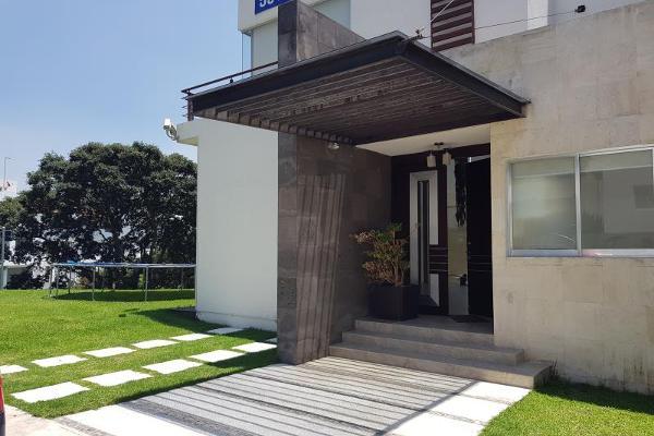 Foto de casa en venta en burgos 4, bosques de ixtacala, atizapán de zaragoza, méxico, 8867380 No. 01