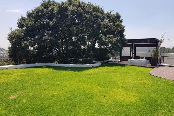 Foto de casa en venta en burgos 4, bosques de ixtacala, atizapán de zaragoza, méxico, 8867380 No. 02